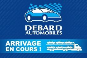 Peugeot 308 occasion à Mées