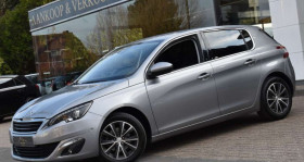 Peugeot 308 occasion à Ingelmunster