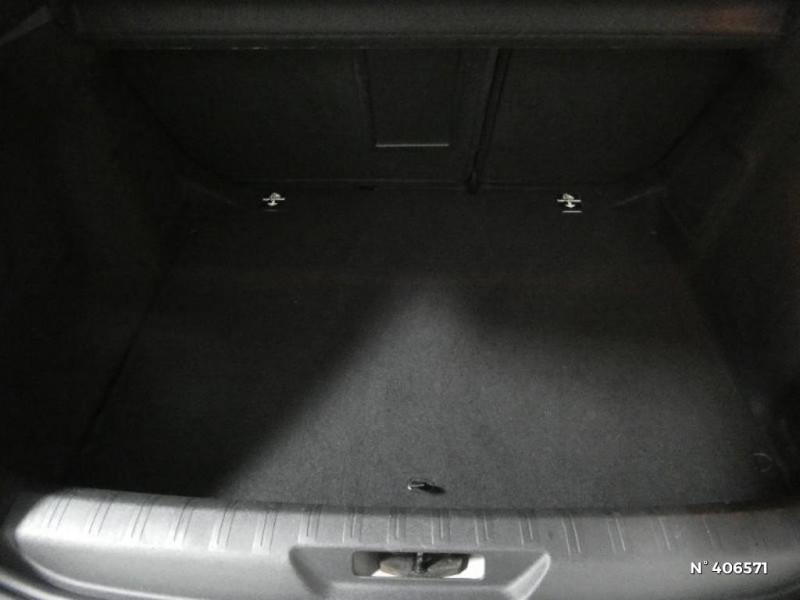Peugeot 308 1.5 BlueHDi 100ch E6.c S&S Active Business Gris occasion à Montévrain - photo n°15