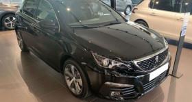 Peugeot 308 occasion à CHANAS
