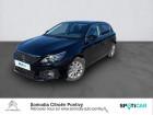 Peugeot 308 1.5 BlueHDi 130ch S&S Allure Pack  à Saint-Thuriau 56