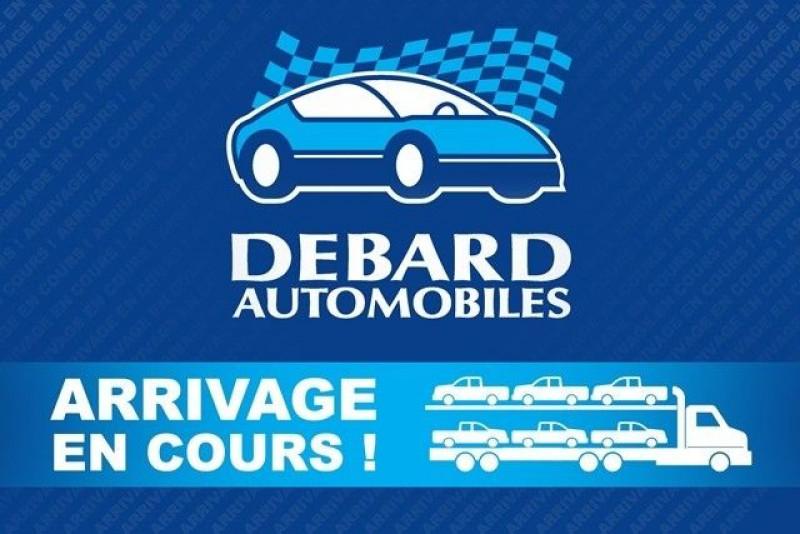 Peugeot 308 1.5 BLUEHDI 130CH S&S GT EAT8 Gris occasion à Onet-le-Château