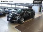 Peugeot 308 1.5 BlueHDi 130ch S&S GT EAT8 Noir à Meaux 77