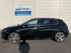 Peugeot 308 1.5 BLUEHDI 130CH S&S GT  à Saint-Saturnin 72