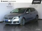 Peugeot 308 1.5 BlueHDi 130ch S&S Roadtrip Gris à Villeparisis 77
