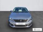 Peugeot 308 1.5 BlueHDi 130ch S&S Style EAT8 Gris à Albi 81