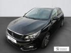 Peugeot 308 1.5 BlueHDi 130ch S&S Tech Edition EAT8 Noir à Albi 81