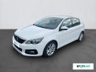Peugeot 308 1.6 BlueHDi 120ch S&S Active Business EAT6  à ONET LE CHATEAU 12