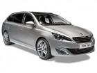 Peugeot 308 1.6 BlueHDI Style 120ch  à Beaupuy 31