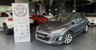 Peugeot 308 1.6 e-HDi 112ch FAP Allure Gris à LE SOLER 66