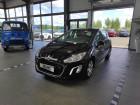 Peugeot 308 1.6 HDI92 FAP ACTIVE 5P Noir à Mérignac 33