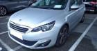 Peugeot 308 2.0 BLUEHDI 150 FÉLINE  à CHANAS 38