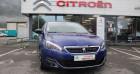 Peugeot 308 2.0 BLUEHDI 150CH S&S EAT6 GT Line  à BONNEVILLE 74