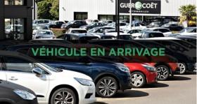 Peugeot 308 occasion à GUER