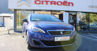 Peugeot 308 2.0 BLUEHDI 180CH S&S EAT6 GT  à BONNEVILLE 74