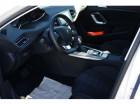 Peugeot 308 Allure HDI 150 Blanc à Beaupuy 31
