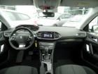 Peugeot 308 BlueHDI 120 EAT6  à Beaupuy 31