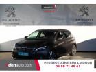 Peugeot 308 BlueHDi 130ch S&S BVM6 Allure Gris à Aire sur Adour 40