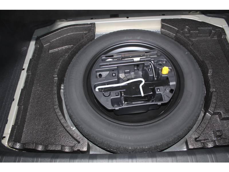 Peugeot 308 BlueHDi 130ch S&S EAT8 GT Gris occasion à Saint-Pierre-du-Mont - photo n°12