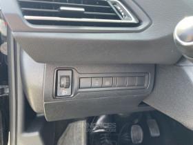 Peugeot 308 BLUEHDI 130CV BUSINESS JA  occasion à Biganos - photo n°9