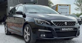 Peugeot 308 occasion à Meulebeke
