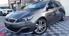 Peugeot 308 ii 1.6 hdi 120 gt line att xx  à Saint Denis En Val 45