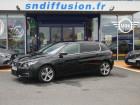 Peugeot 308 PureTech 110 BV6 TECH EDITION JA 17 Driver Sport Pack Noir à Toulouse 31