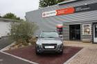 Peugeot 4008 1.6 HDI115 FAP STT 4WD Gris 2012 - annonce de voiture en vente sur Auto Sélection.com