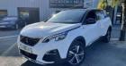 Peugeot 5008 1.5 BLUEHDI 130CH E6.C GT LINE S&S  2018 - annonce de voiture en vente sur Auto Sélection.com