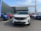 Peugeot 5008 1.5 BLUEHDI 130CH S&S ALLURE PACK Blanc à Mées 40