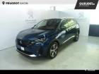 Peugeot 5008 1.5 BlueHDi 130ch S&S Allure Bleu à Avon 77