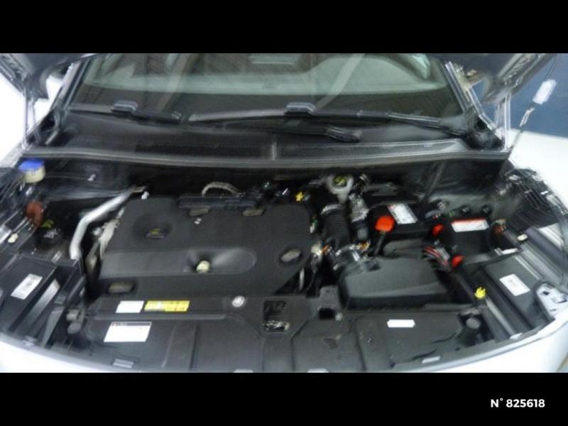 Peugeot 5008 2.0 BlueHDi 180ch S&S GT EAT8 Gris occasion à Avon - photo n°12