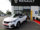 Peugeot 5008 2.0 BlueHDi 180ch SetS EAT6 GT  2017 - annonce de voiture en vente sur Auto Sélection.com