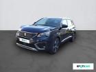 Peugeot 5008 BlueHDi 130ch S&S BVM6 Allure Bleu à ONET LE CHATEAU 12