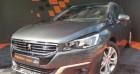 Peugeot 508 SW ALLURE Phase 2 2.0 Blue HDi 150 cv  à Francin 73