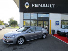 Peugeot 508 1.6 BlueHDi 120ch SetS EAT6 Active Business  2015 - annonce de voiture en vente sur Auto Sélection.com
