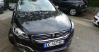 Peugeot 508 1.6 THP 165ch S&S EAT6 Allure  à Vaulx En Velin 69