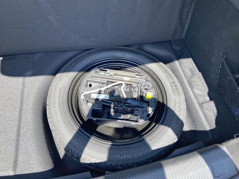 Peugeot 508 BlueHDi 130 EAT8 ALLURE Hayon Caméra Drive Assist Gris occasion à Saïx - photo n°7