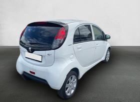 Peugeot Ion ELECTRIQUE ACTIVE CLIM JANTES ALU  occasion à Biganos - photo n°3