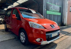 Peugeot Partner 1,6 ESSENCE 98CV  à Harnes 62