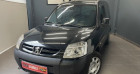 Peugeot Partner 1.6 HDi 90 CV 139 000 KMS  à COURNON D'AUVERGNE 63