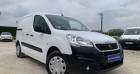 Peugeot Partner HDI 90cv Pack clim Nav Blanc à La Buisse 38