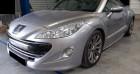 Peugeot RCZ 1.6 THP 16V 156CH BA  2011 - annonce de voiture en vente sur Auto Sélection.com