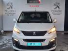 Peugeot Traveller Traveller Standard BlueHDi 120ch S&S BVM6 Active 4p  à Aire sur Adour 40