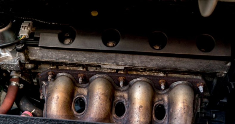 Pgo Speedster 2 2  occasion à Reggio Emilia - photo n°2