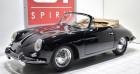 Porsche 356 B T5 Cabriolet  à La Boisse 01