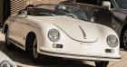Porsche Boxster 981 2.7 265  2012 - annonce de voiture en vente sur Auto Sélection.com