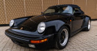 Porsche 911 Speedster TURBO LOOK  à Reggio Emilia 42