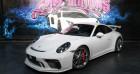 Porsche 911 Type 991 (991) 4.0 500 GT3 Gris à CANNES 06