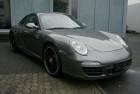 Porsche 911 Type 991 (991) CARRERA 4S PDK Gris à Villenave-d'Ornon 33